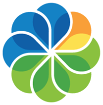 alfresco-logo_3.png