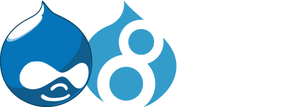 Drupal Consulting Services | Expert Drupal Consultants | Appnovation