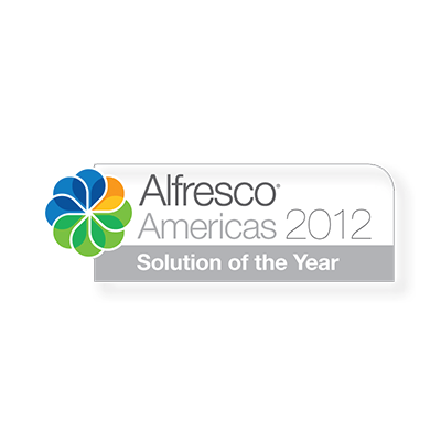 awards-alfresco-2012.png