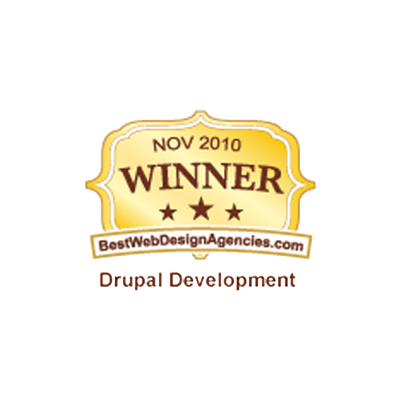 awards-bestwebdesign-2010.png