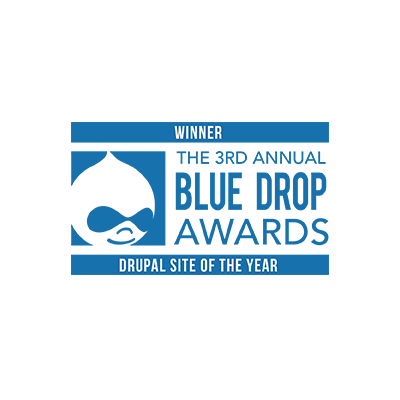 awards-bluedrop-SOTY -2014.png