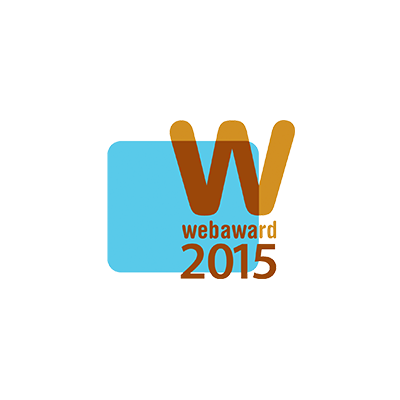 awards-webaward-2015-techstandardofexcel.png