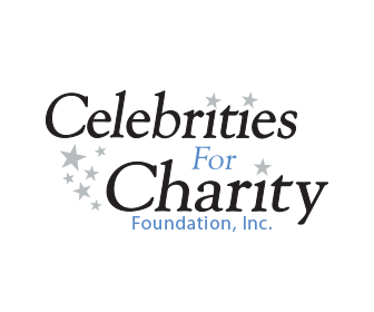 Celebrities for Charity