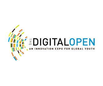 Digital Open