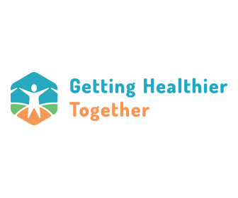 Getting Healthier Together