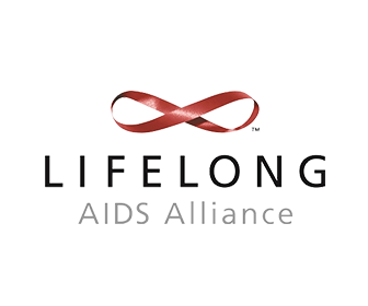 Lifelong AIDS Alliance