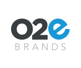 Ordinary 2 Extraordinary Brands (O2E)