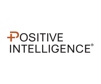 Positive Intelligence