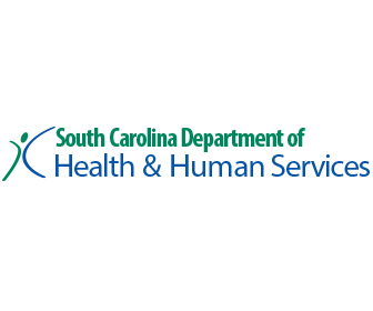 South Carolina Department of Health & Human Services