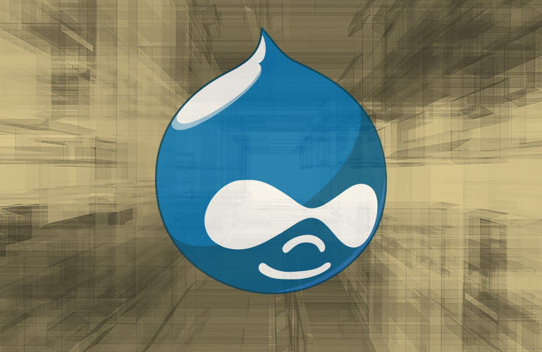 Guide to Drupal AJAX Autocomplete implementation