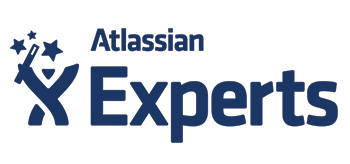 cert-atlassian_0.jpg