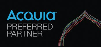 partner-acquia.jpg