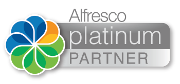 partner-alfresco.png