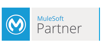 partner-mulesoft.png