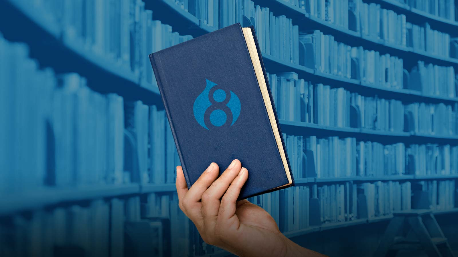 Better Accessibility in Drupal 8 is Great News for All Users
