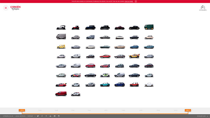 websiteurl-CitroenOrigins.jpg
