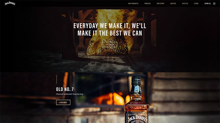 websiteurl-JackDaniels.jpg