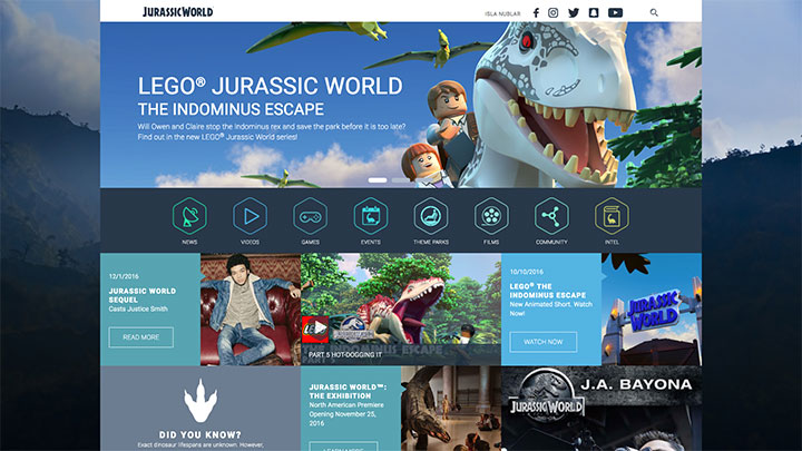 websiteurl-JurassicWorld.jpg