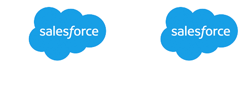 Salesforce Marketing Cloud Consultants