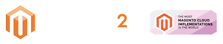 magento 2 developers, magento 2 development