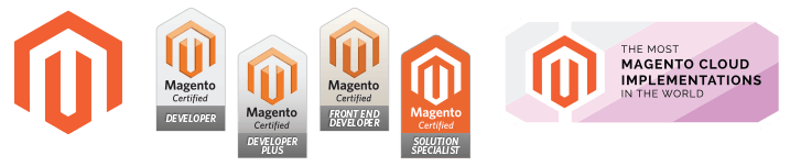 magento web developer, magento web developers