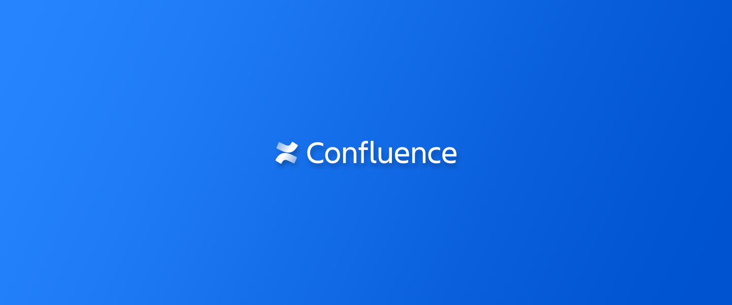 5 Useful Atlassian Confluence Macros To Get Familiar With | Appnovation
