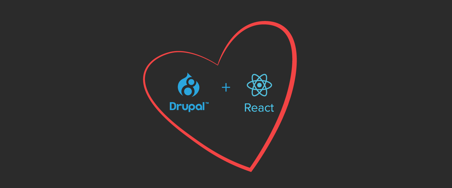 Using React library on Drupal | Appnovation