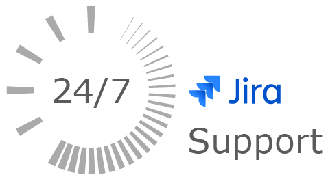 247-support-jira.png