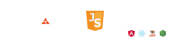 javascript support services