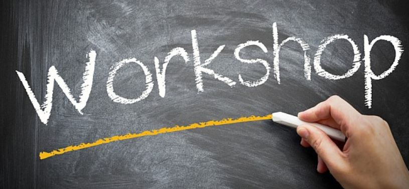 How to plan for a successful discovery workshop