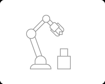 automation_diagram.png