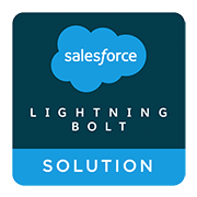 salesforce integration cloud consulting