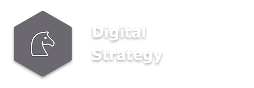 mobile strategy consultants, mobile strategy consulting, mobile strategy services, enterprise mobility strategy, mobile consulting services