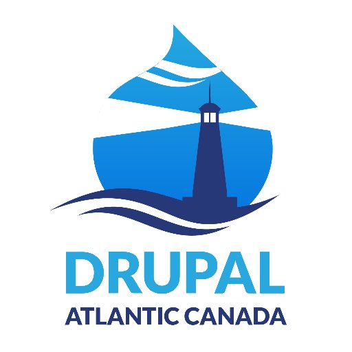 Drupal Meetup - Atlantic Canada