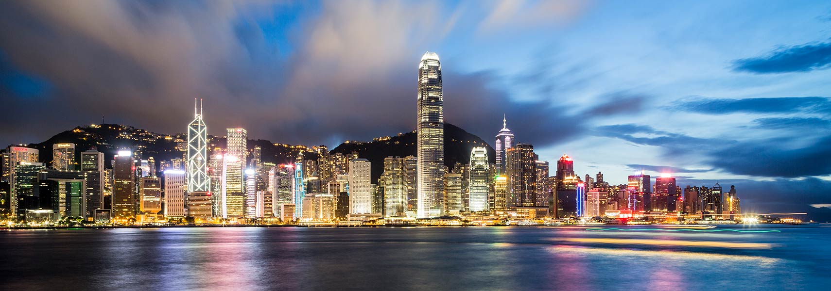 Appnovation Highlighted by Invest Hong Kong