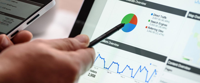 Data Analysis Experts | Data Analytics Consulting Firm