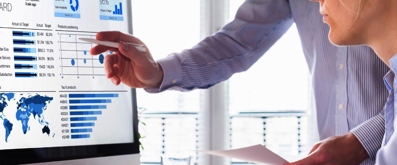 Hadoop Consulting & Development