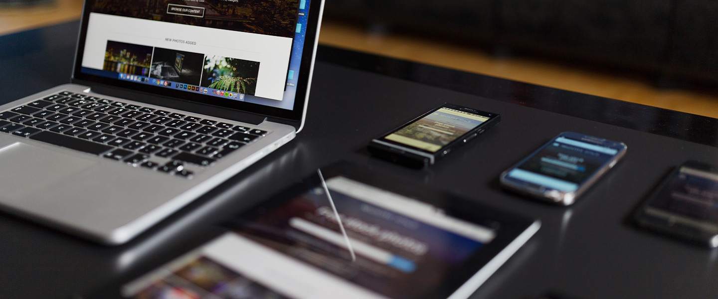 mobile website development, mobile website developers