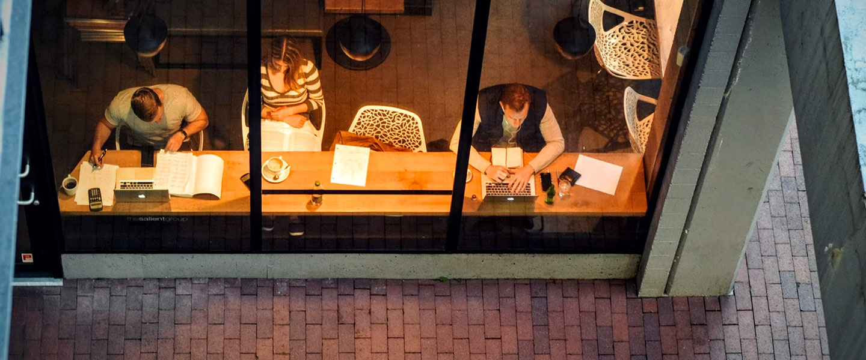 Salesforce Workday Integration