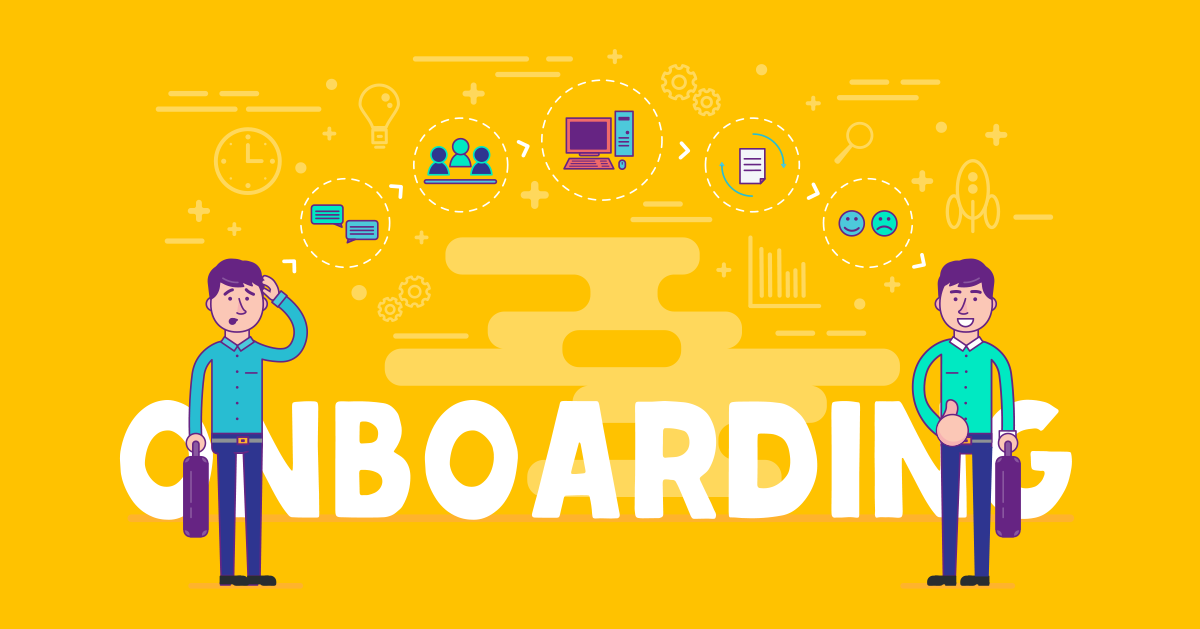 Four surefire MSP onboarding tips to ponder in 2020