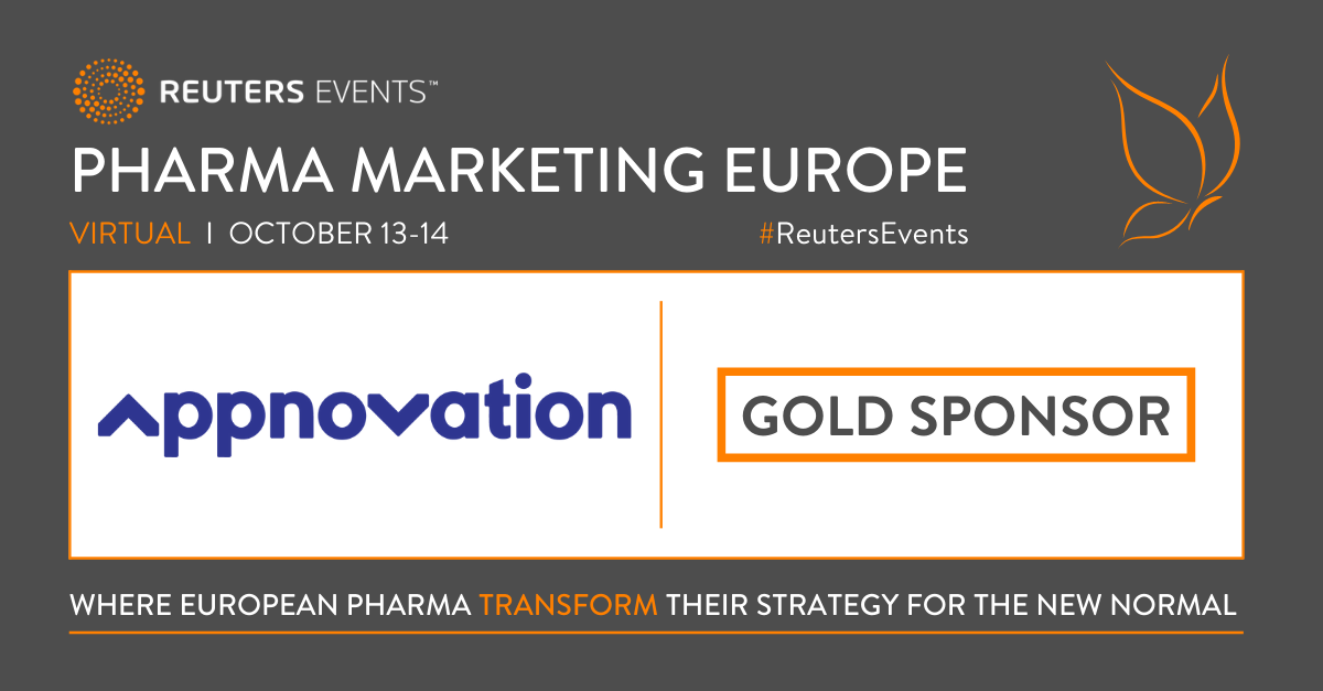 Pharma Marketing Europe