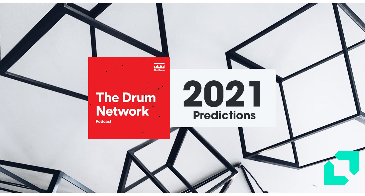 2021 Predictions: Part One