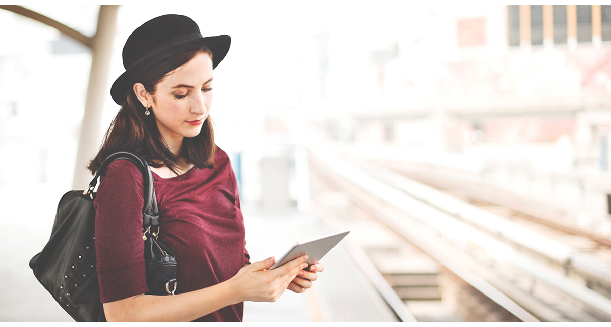 Skift: 5 Human-Centric Digital Strategies for Travel Marketers to Thrive in 2021
