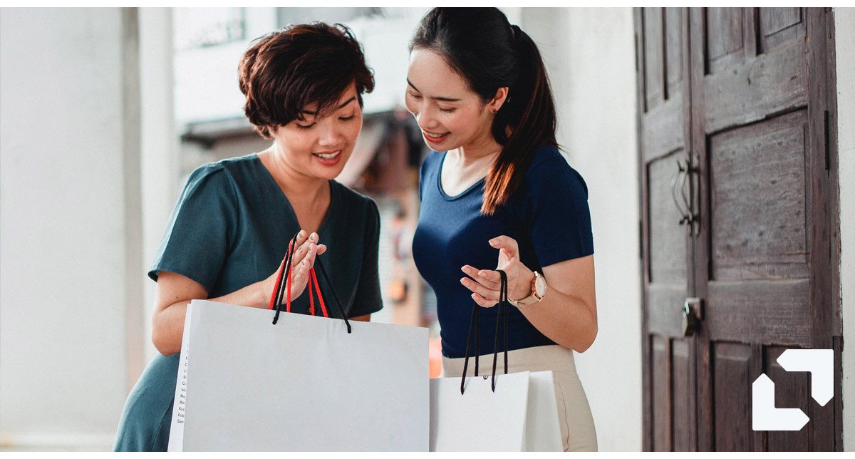 Why Empathy is Key to Engaging Retail Customers in 2021