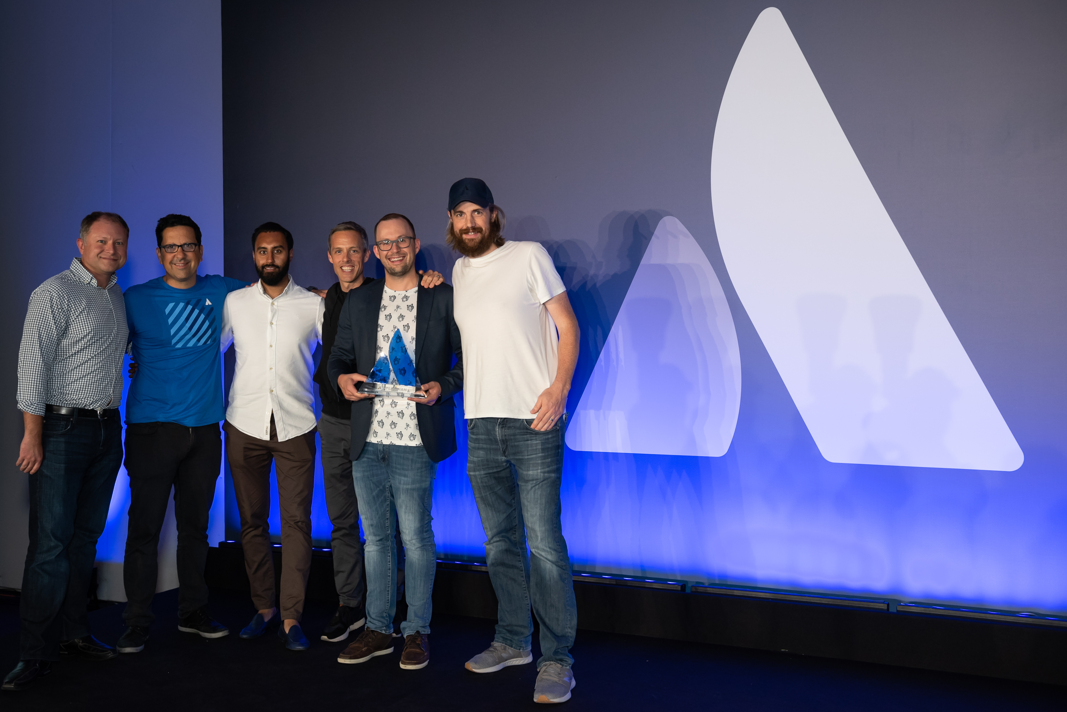 Atlassian Partner Awards 2018_0.jpg