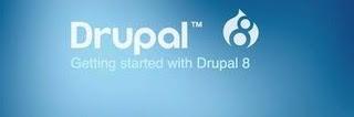 Drupal 8 list image.jpg
