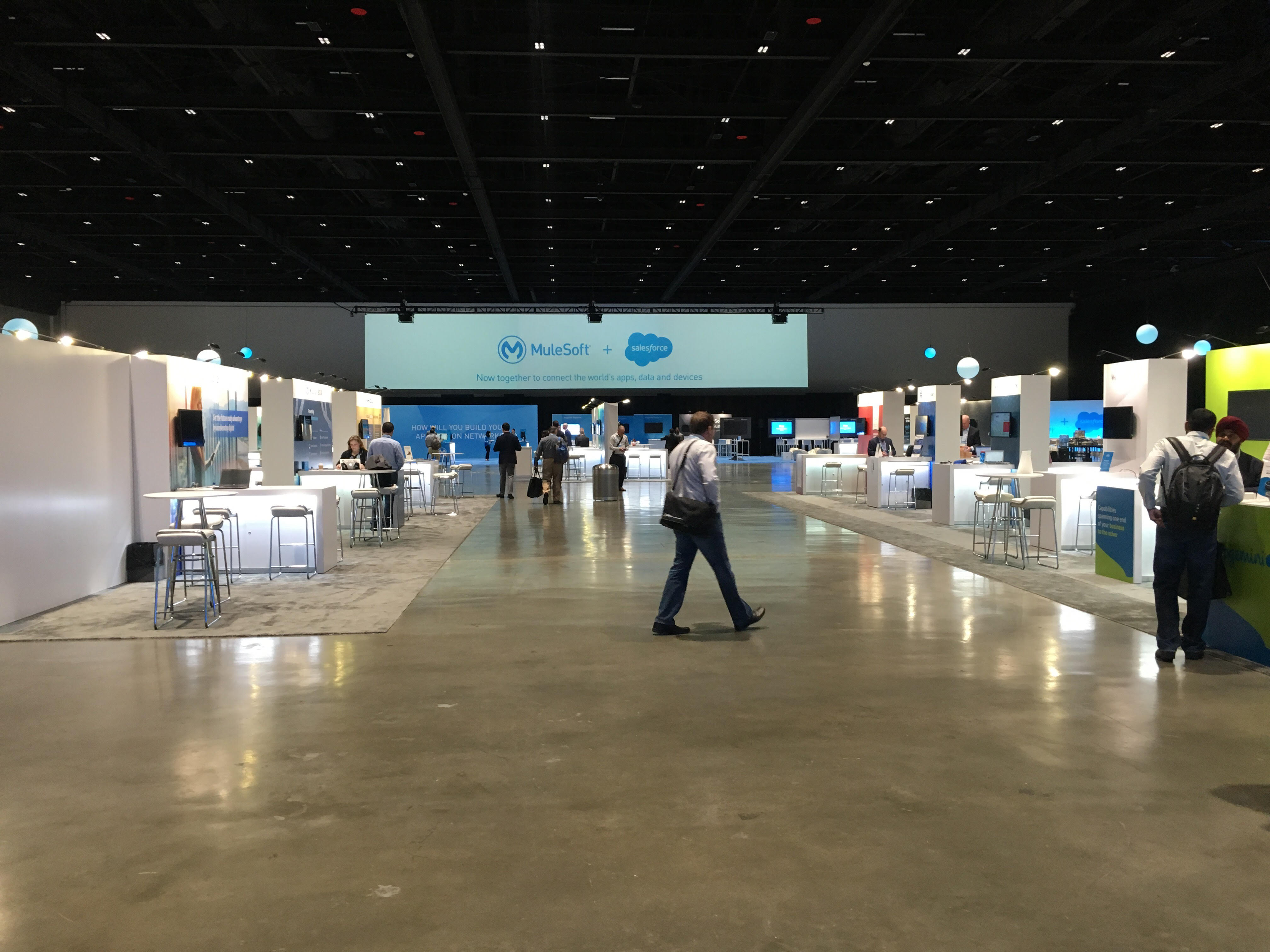MuleSoft Expo Hall.jpg