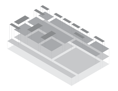 UXDesign-WireframeServices-isometric.png