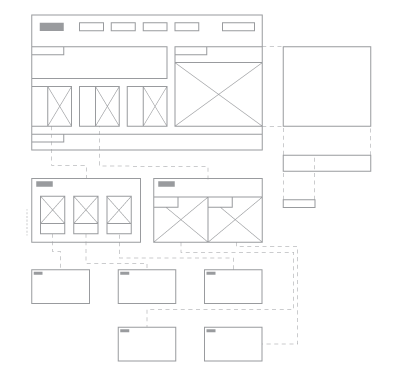 UXDesign-WireframeServices-map_0.png