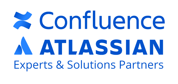 confluence companies Confluence Experts | Confluence Services Company | Appnovation